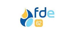 Conseiller(e) en Energie Partagé(e) (CEP) H/F