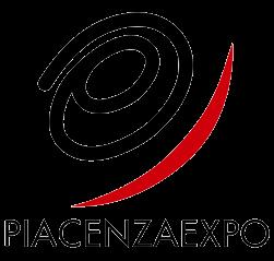 PiacenzaExpo