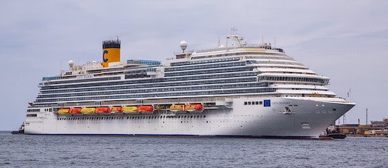 Costa Diadema photo: wiki