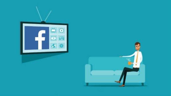 Facebook-Watch-