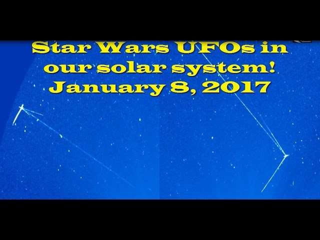 UFO News ~ UFO Over Mountains In Horseshoe Band, Idaho and MORE Sddefault