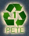 pete01