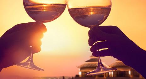 anantara_dubai_the_palm_wine_dine-2621