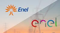 Enel: intesa con Rosseti per lo sviluppo delle smart grid in Russia