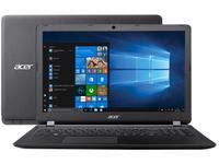 Notebook Acer ES1-533-C8GL Intel N3350