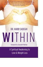 Within by Dr. Habib Sadeghi