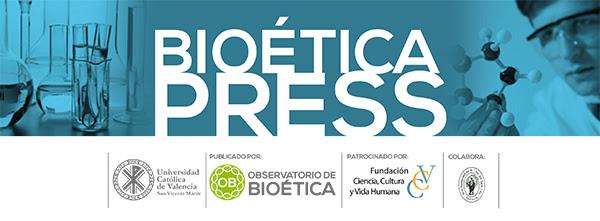 Ir a la página web de ProvidaPress