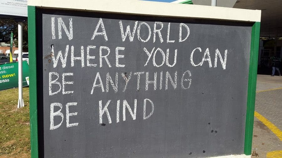chalkboard-quotes11
