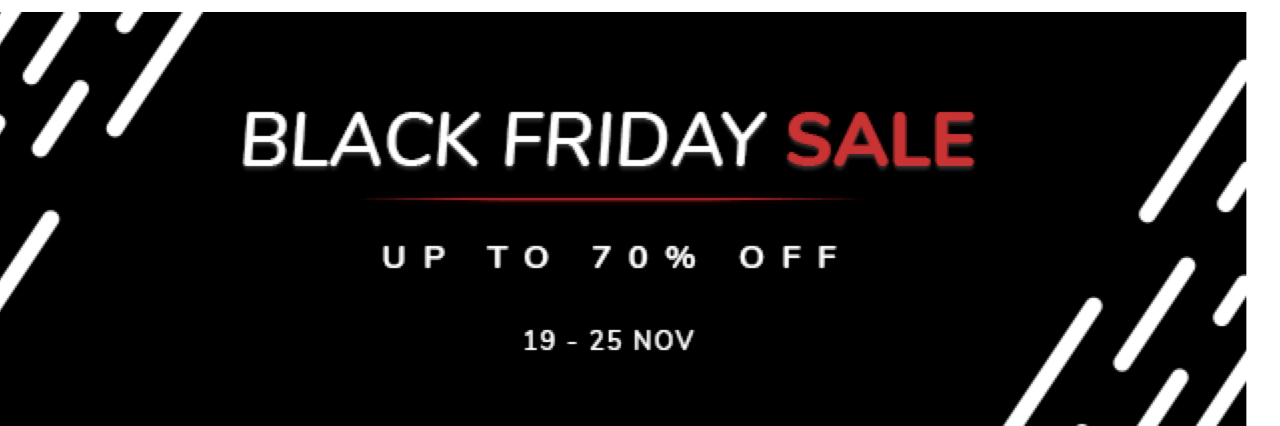 mattressonline black Friday and black week up to 70% off online products with FREE delivery. Nov 2018