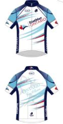 Cycling-Jersey.jpg