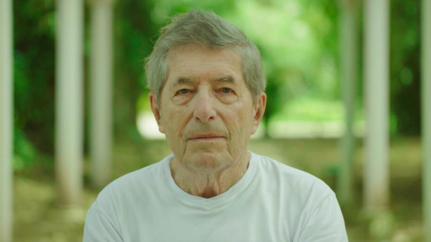 Árvores Vermelhas documentário estreia em Porto Alegre