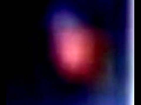 NIBIRU News ~ Nibiru is between Mars and Jupiter and MORE Hqdefault