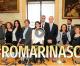 #RomaRinasce: la conferenza di un anno di Raggi