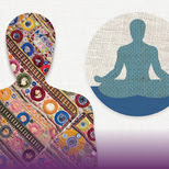Meditation video