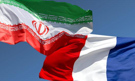 ¿Por qué Francia se mantiene alejada de la postura de EEUU contra Irán?