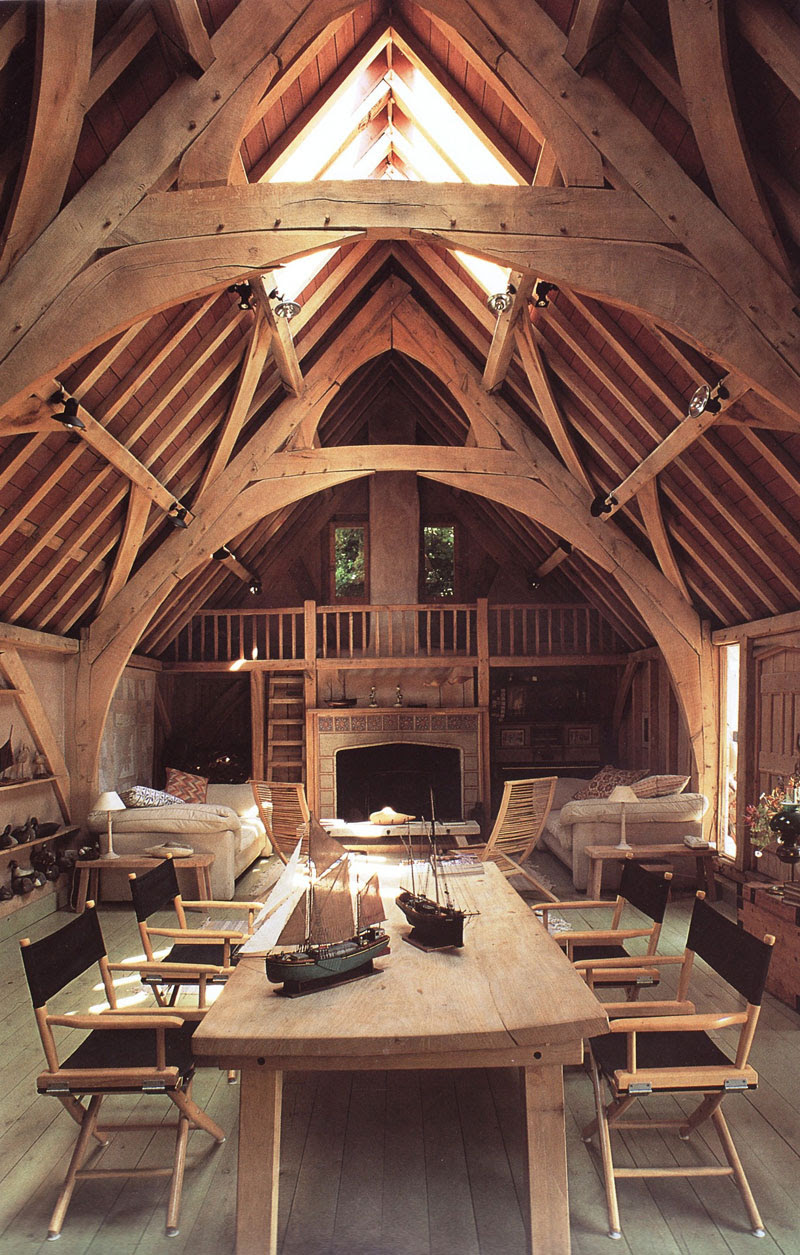 http://twistedsifter.com/2013/05/barn-conversion-seagull-house-roderick-james-carpenter-oak/