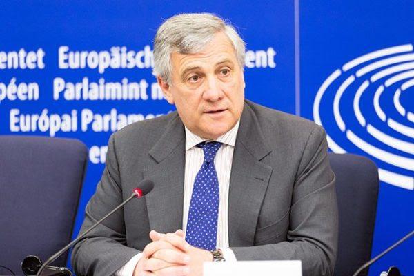 ΕΛΚ-Φιλελεύθεροι η νέα συμμαχία στο Ευρωπαϊκό Κοινοβούλιο