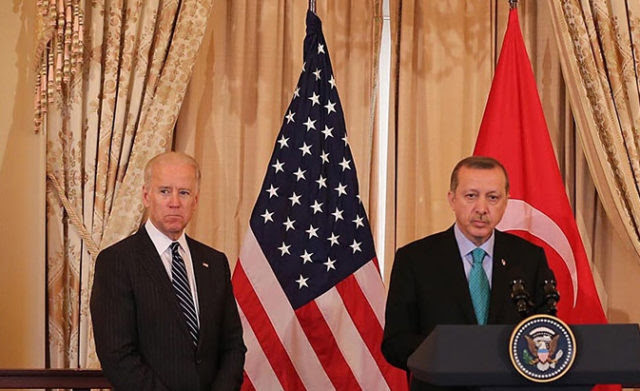 Biden-with-Erdogan