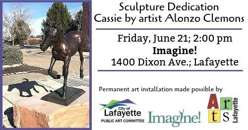 Art on the Street Archives - Arts!Lafayette