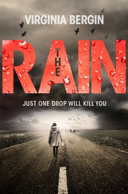 The Rain