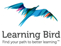 Learning Bird
