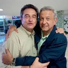 El PAN alista denuncias por video difundido de Pío López Obrador –  Potosinoticias.com