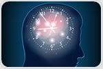 Realigning the brain clock to fit night shift patterns could result in better sleep, health