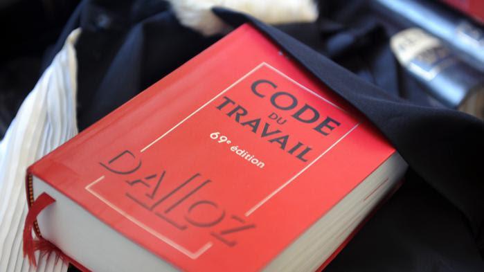 Réforme du Code du travail : jusqu'où ira Emmanuel Macron ?