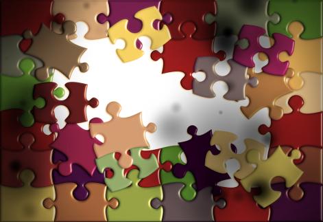 puzzle_00000