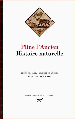 pline-l-ancien-histoire-naturelle