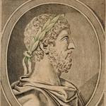 Marcus Aurelius on Embracing Mortality and the Key to Living with Presence