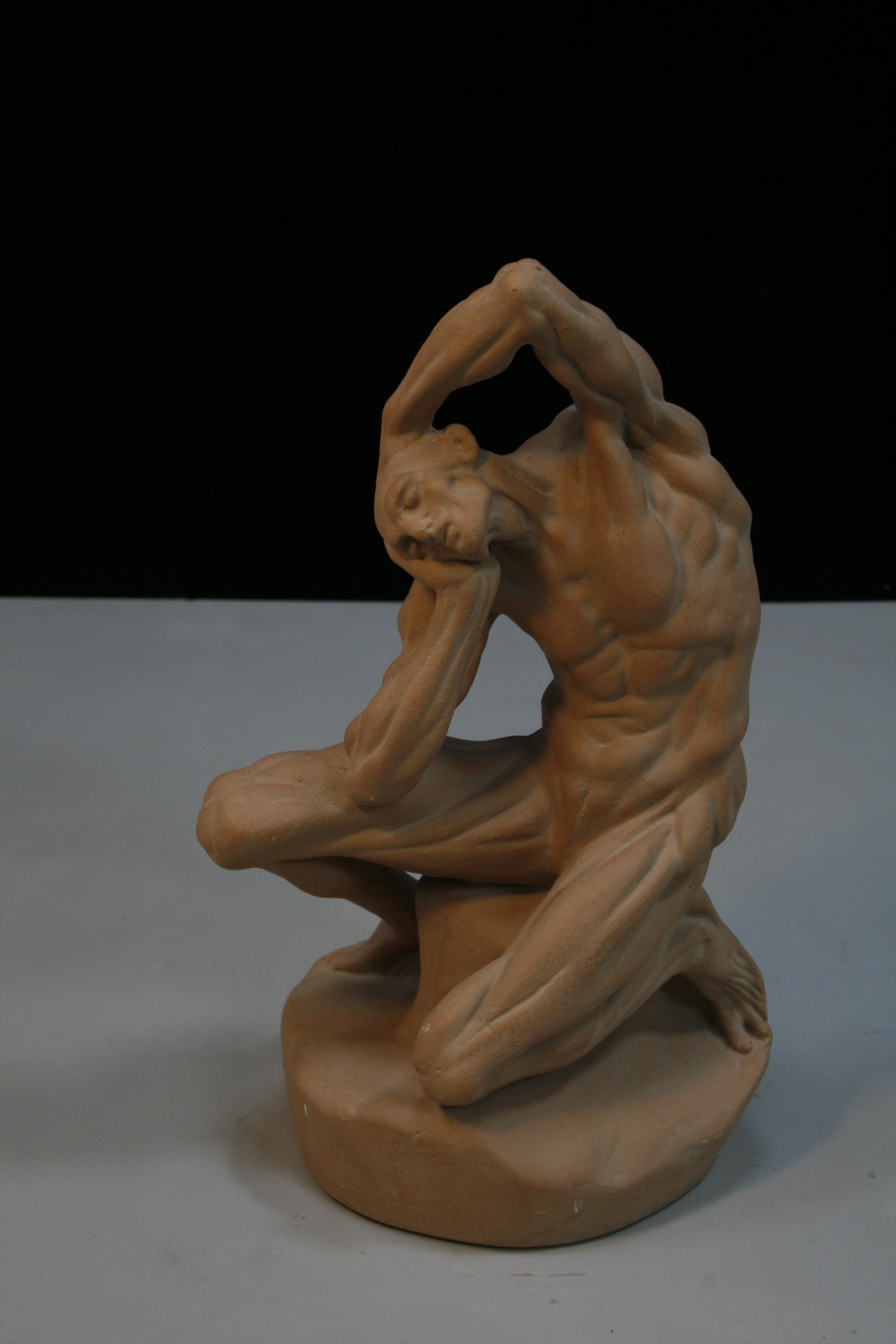 Anatomy of Man 2 - Item #605