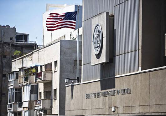 בילד: וועלט פירער ווארענען מיט שרעק קעגן אנערקענען ירושלים אלס מדינת ישראל'ס הויפטשטאט