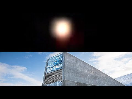 NIBIRU News ~ NIBIRU PLANET X DARK STAR SYSTEM plus MORE Hqdefault