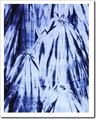 "Denimsjeans.com ""Denim Book : Shibori : For Textile Artists"""