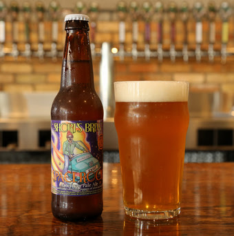 https://www.shortsbrewing.com/