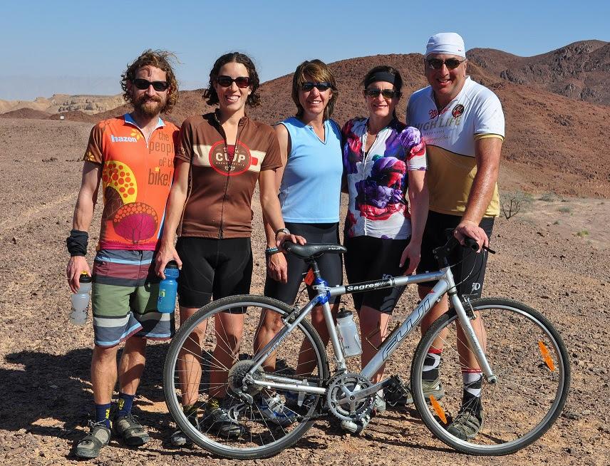 Israel Ride 2014 - Colorado, small.jpg