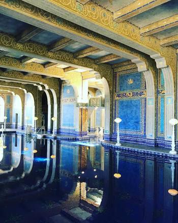 roman-pool-medium.jpg