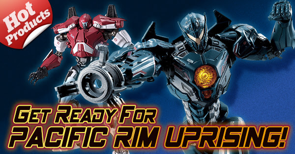 Transformers News: HobbyLinkJapan Sponsor News - Transformers Movie the Best Ready to Roll Out