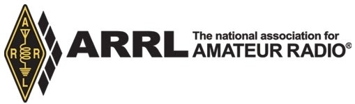 ARRL, the national association for Amateur Radio
