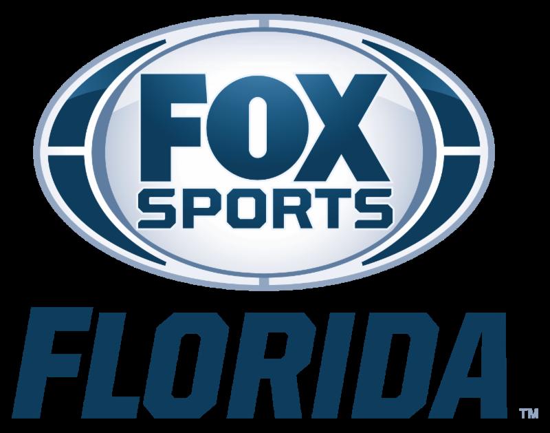 FOX sports Florida