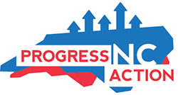Progress NC Action