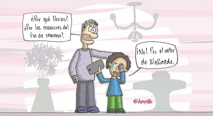 llorando-wakanda-caricatura-Anyelik