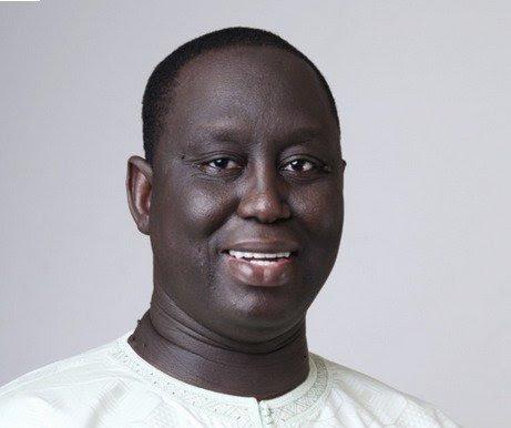Sénégal : Le Macky nouveau est arrivé 1