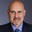 Greg Stein Headshot_ATC