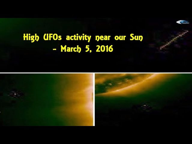 UFO News ~  UFO spotted over Highway Zürich-Bern, Switzerland plus MORE Sddefault