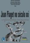 capa_jean_piaget_e-book.jpg