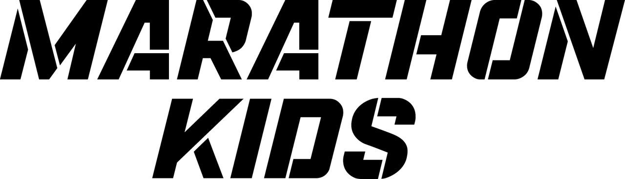 Marathon Kids Logo