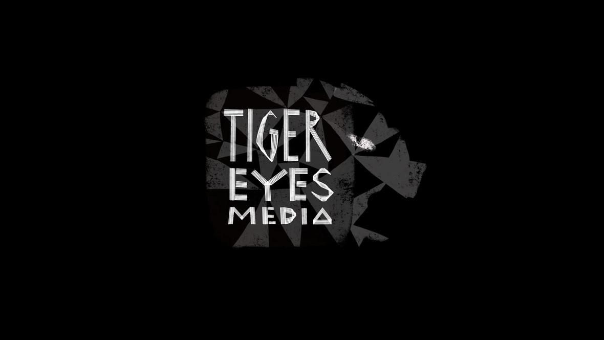 Tiger Eyes Logo SmallwithAlpha 1 -p1c322lse97cfujlstu18fk14eo
