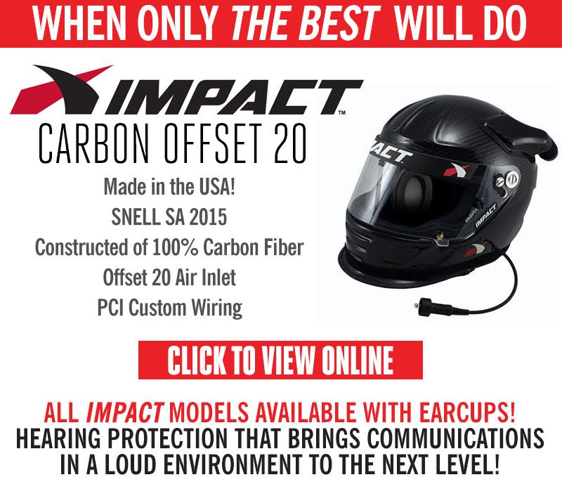 Impact Carbon Offset 20